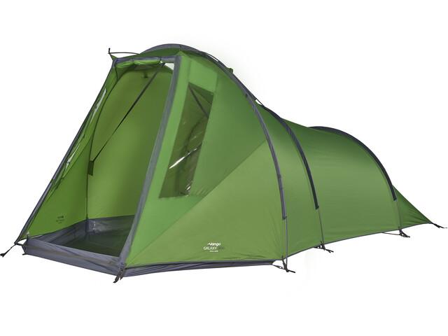 Vango Galaxy 300 Tent green